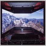Cinema of the Future[taliem.ir]