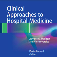 Clinical Approaches to[taliem.ir]