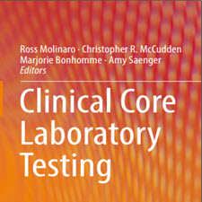 Clinical Core Laboratory[taliem.ir]