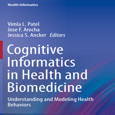 Cognitive.Informatics.in.Health.and.Biomedicine.Understanding.[taliem.ir]