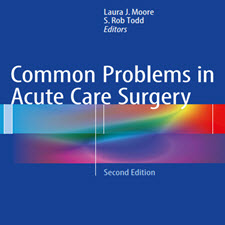 Common.Problems.in.Acute.Care.[taliem.ir]