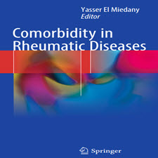 Comorbidity.in.Rheumatic.Diseases.[taliem.ir]
