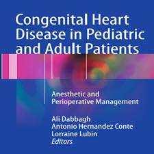 Congenital.Heart.Disease.in.Pediatric.[taliem.ir]