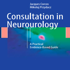Consultation.in.Neurourology.A.Practical.Evidence.[taliem.ir]