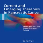 Current.and.Emerging.Therapies.in.Pancreatic.Cancer.[taliem.ir]