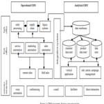 Customer-Relationships-Management-in-Organizations.[taliem.ir]