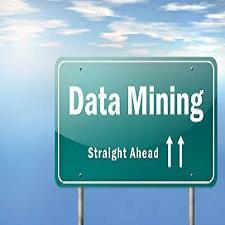 data_miningpaper