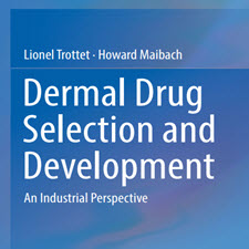 Dermal.Drug.Selection.and.Development.An.Industrial.[taliem.ir]