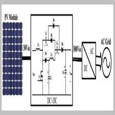 Design and Development of Single Switch High[taliem.ir]