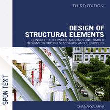 Design.O.fStructural.Elements_[taliem.ir]