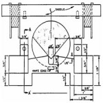 Determining the Low-Temperature Fracture Toughness of Asphalt Mixtures[taliem.ir]