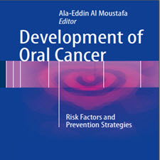 Development of Oral[taliem.ir]