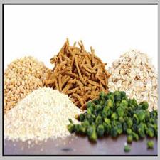 Development of prebiotic food products and health benefits[taliem.ir]c