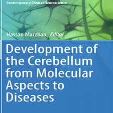 Development.of.the.Cerebellum.from.Molecular-taliem.ir