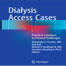 Dialysis.Access.Cases.Practical.Solutions.[taliem.ir]