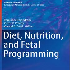 Diet.Nutrition.and.Fetal.Programming.[taliem.ir]