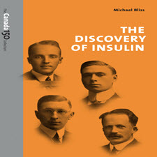 Discovery.of.Insulin.(The.Canada.150.Collection).[taliem.ir]