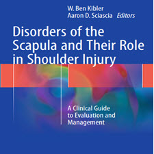 Disorders.of.the.Scapula.and.Their.Role.in.Shoulder.Injury.[taliem.ir]