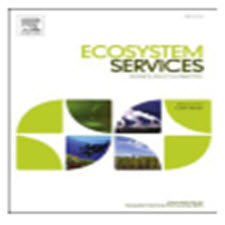 Distilling the role of ecosystem-taliem-ir