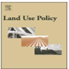 Does smart city policy lead-taliem-ir