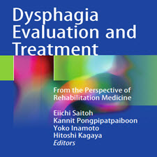 Dysphagia.Evaluation.and.Treatment.From.the.Perspective.of.Rehabilitation.[taliem.ir]