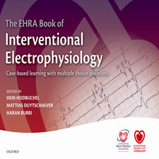 EHRA.Book.of.Interventional.Electrophysiology.Case-based.learning.[taliem.ir]