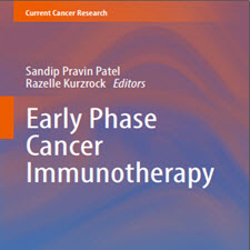 Early.Phase.Cancer.Immunotherapy.[taliem.ir]