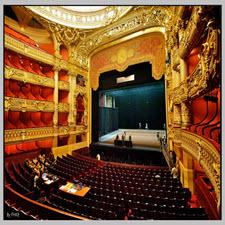 Eastern Theatre,Western Theatre[taliem.ir}