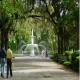 Efects of urban green spaces-taliem-ir