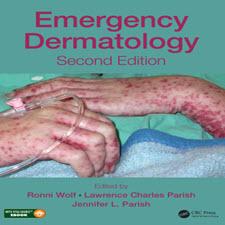 Emergency.Dermatology.Second.[taliem.ir]