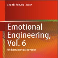 Emotional[taliem.ir]