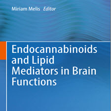 Endocannabinoids.and.Lipid.Mediators.in.[taliem.ir]