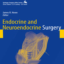 Endocrine.and.Neuroendocrine.Surgery.[taliem.ir]