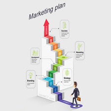 Energy Marketing 2012-online-taliem.ir