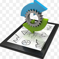Entrepreneurial strategy v. accounting accuracy[taliem.ir]