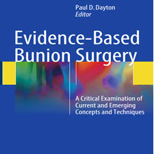 Evidence-Based.Bunion.Surgery.A.Critical.Examination.of.[taliem.ir]