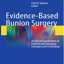 Evidence-Based.Bunion.Surgery.A.Critical.Examination.of.[taliem.ir]