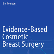 Evidence-Based Cosmetic Breast Surgery