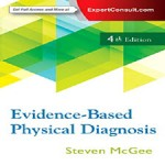 Evidence-Based.Physical.Diagnosis.4e.[taliem.ir]
