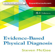 Evidence-Based.Physical.Diagnosis.4e.[taliem.ir]