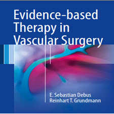 Evidence-based.Therapy.in.Vascular[taliem.ir]