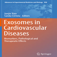 Exosomes.in.Cardiovascular.Diseases.Biomarkers.[taliem.ir]