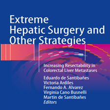 Extreme.Hepatic.Surgery.and.Other.Strategies.Increasing.[taliem.ir]