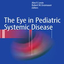 Eye.in.Pediatric.Systemic.Disease.[taliem.ir]