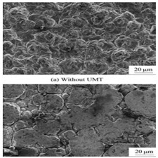 Fabrication of Nanostructured Electroforming Copper Layer by Means[taliem.ir]