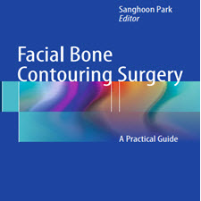 Facial.Bone.Contouring.Surgery.[taliem.ir]