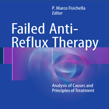 Failed AntiReflux Therapy.[taliem.ir]