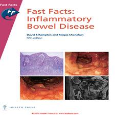 Fast.Facts.Inflammatory.Bowel.Disease.[taliem.ir]
