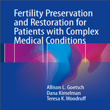 Fertility.Preservation[taliem.ir]