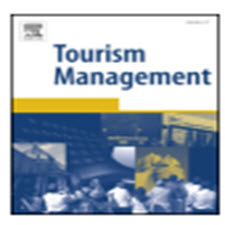 Forecasting tourist arrivals-taliem-ir